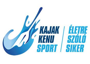 Kajak Kenu Sport