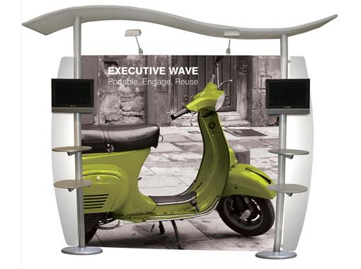 executive-wave-hatterfal