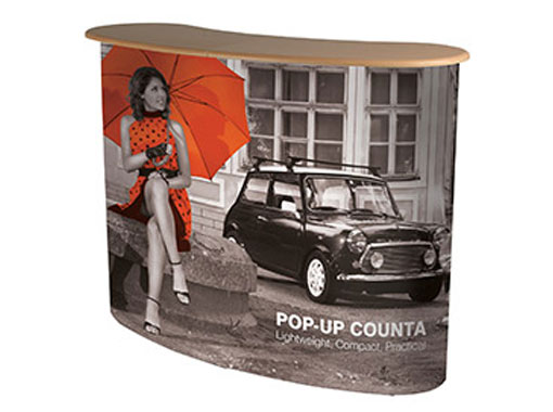 pop-up-counta